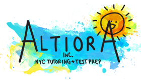 Altiora Tutoring